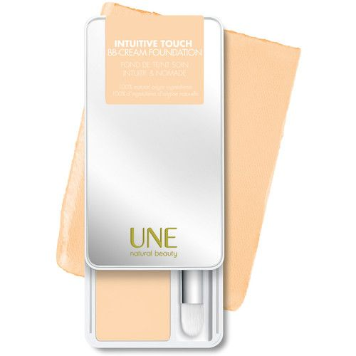 Une Intuitive Touch BB Cream Foundation, 159 kr