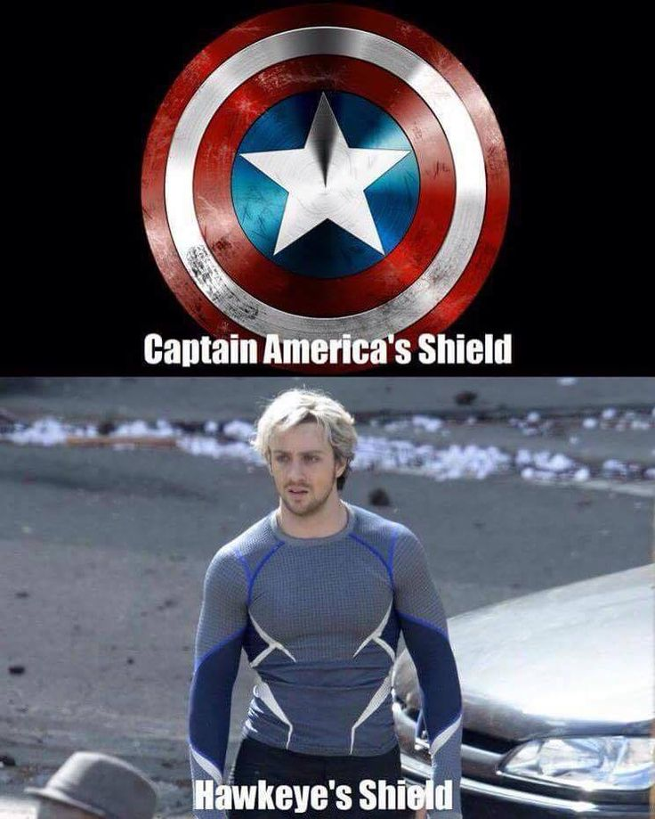 You didn't see this coming... #ageofultron / http://saltlakecomiccon.com/slcc-2015-tickets/?cc=Pinterest