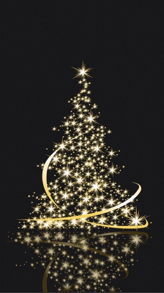 Fond Ecran Noel Iphone 34 Fond Ecran Noel Images Joyeux Noel Fond D Ecran Telephone Noel