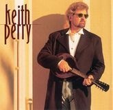 Keith Perry [CD]