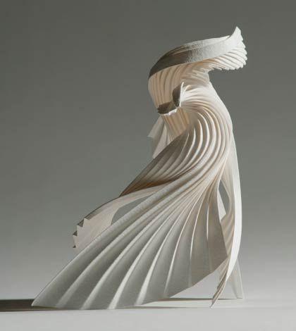 Eros. Le creazioni tessili di Miniartextil in mostra a Venezia - Fermata Spettacolo