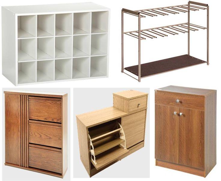 The 25+ best Otobi furniture ideas on Pinterest | Almirah ...
