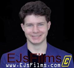 ║www.EJsFilms.com/assistantdirectorjohnhaydon ║ ✔ Official FanPage® ✔ Verified by Pinterest ........DO NOT ACCEPT IMITATIONS..........