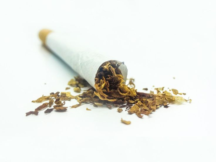Zimbabwe to produce more tobacco to ease dollar crunch - http://zimbabwe-consolidated-news.com/2017/03/15/zimbabwe-to-produce-more-tobacco-to-ease-dollar-crunch/