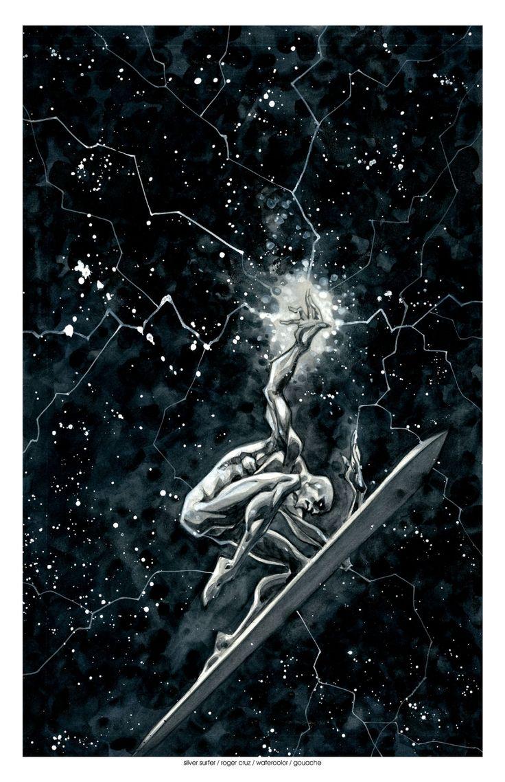 99 Best Cosmic Images On Pinterest Cosmic Marvel