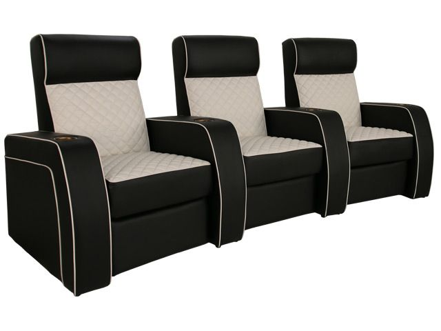 Furniture+Row+Recliners