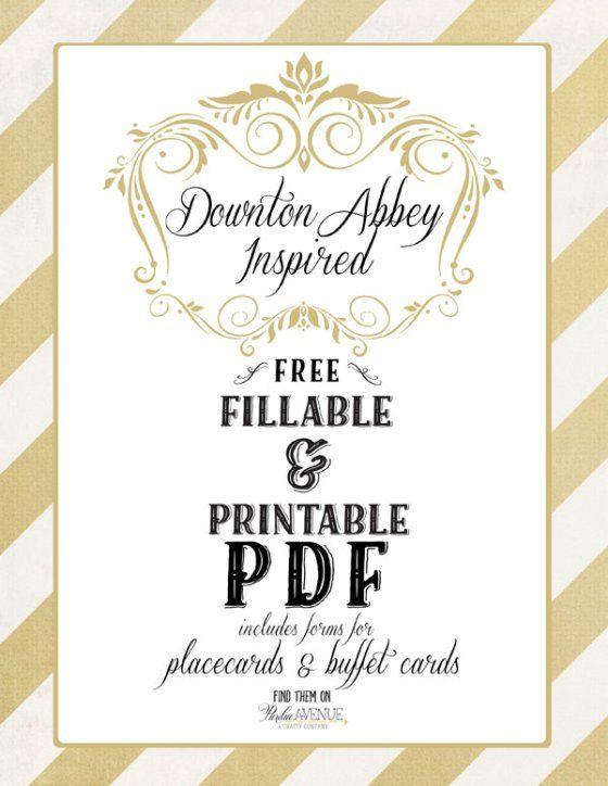 17 parasta ideaa Free Anniversary Cards Pinterestissä - free printable anniversary cards