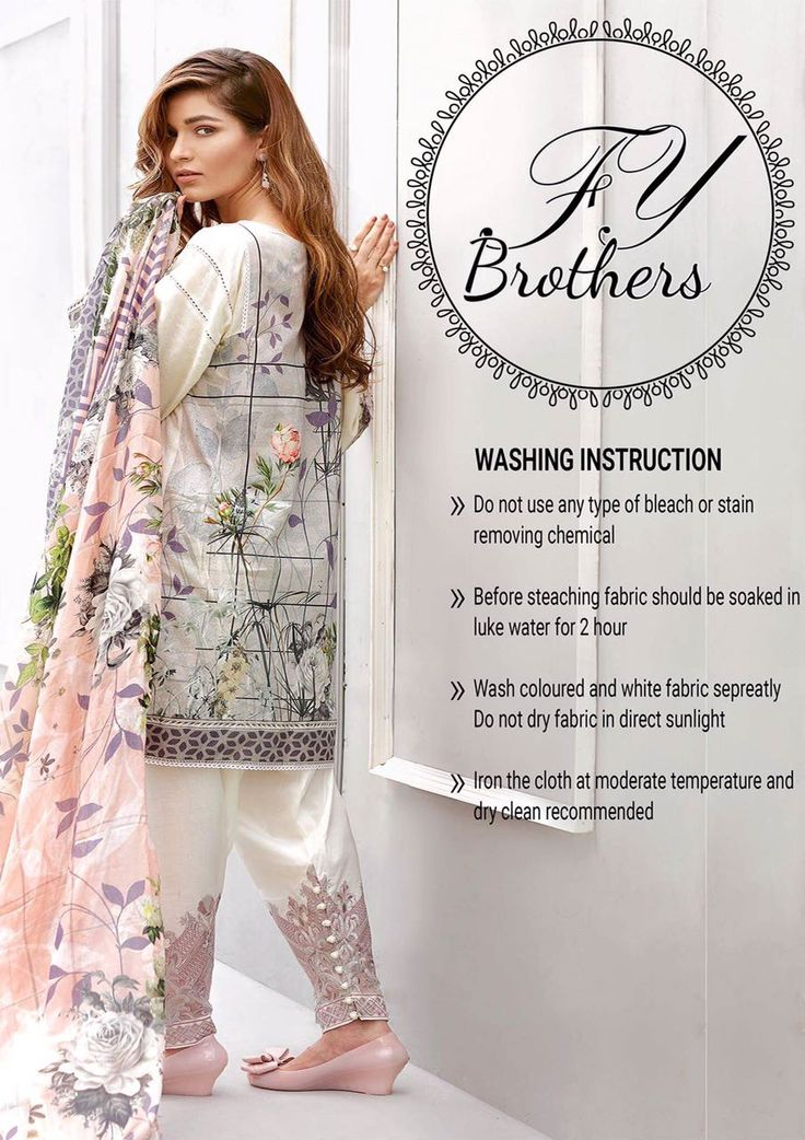 Baroque, Baroque Embroidered Lawn Collection, Baroque Lawn Replica, Master Quality Replica, Replica, Baroque B 2017, Ladies Clothing, Pakistani Ladies Clothing, Ladies Lawn Dress, Lawn Replica, Brand, Women's Clothes, Dresses, Dresses For Women, Women's Dresses, Dresses Online, Clothes For Women, Designer Dresses, Women's Clothing Online, Dress Shops, Women's Fashion, Ladies Clothes, Ladies Dresses, Clothes Online, Boutique Dresses, Online Dresses, Ladies Wear, Ladies Clothing Online…