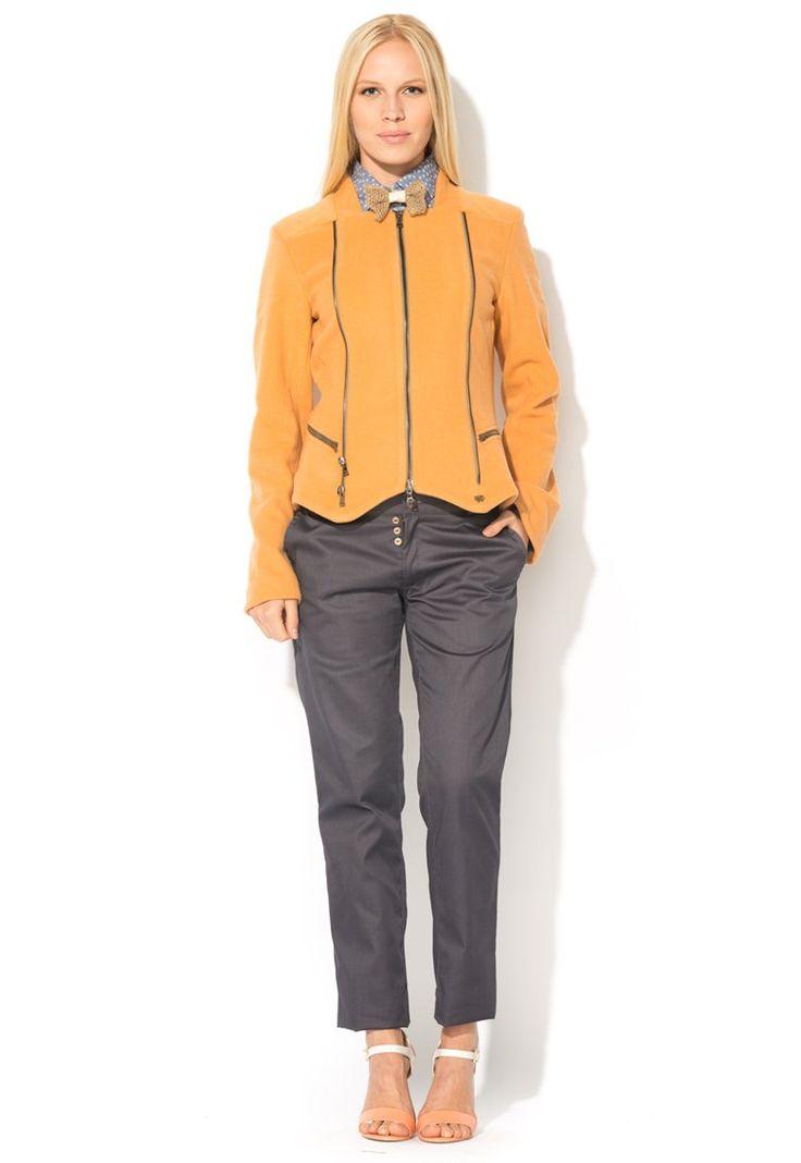 Organic by Bedroom -57% http://www.fashiondays.ro/campaign/moda-sustenabila-99389-1/?referrer=1150679&utm_source=pinterest&utm_medium=post&utm_term=&utm_content=&utm_campaign=oganic_by_bedroom