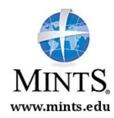 MINTS International Seminary