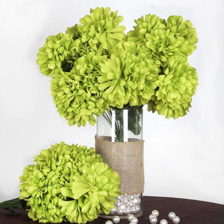 57 best lime green floral arrangements more images on pinterest 56 chrysanthemum mum balls lime have limited budget for real mum bush our mightylinksfo Images