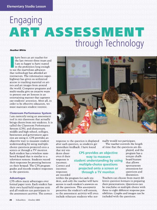 17 best images about assessment rubrics handouts posters for primary school art on pinterest. Black Bedroom Furniture Sets. Home Design Ideas