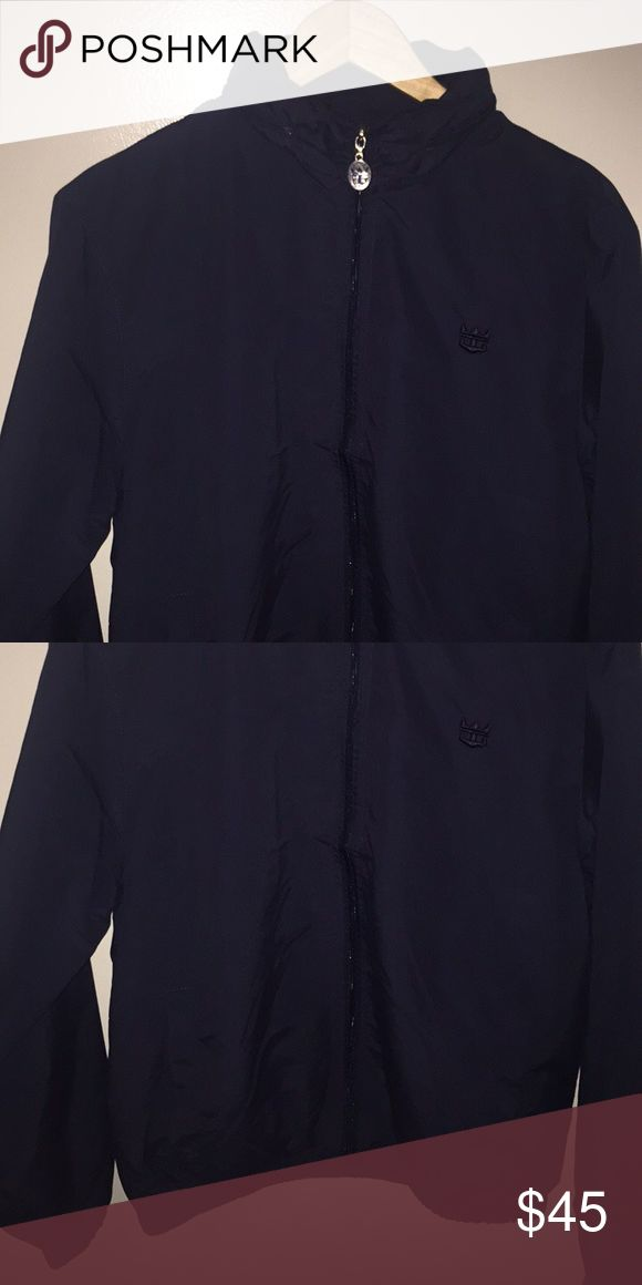 MENS SPORT JACKET MENS sports jacket light weight great for spring! Jackets & Coats Lightweight & Shirt Jackets