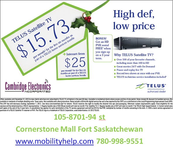 http://www.mobilityhelp.com