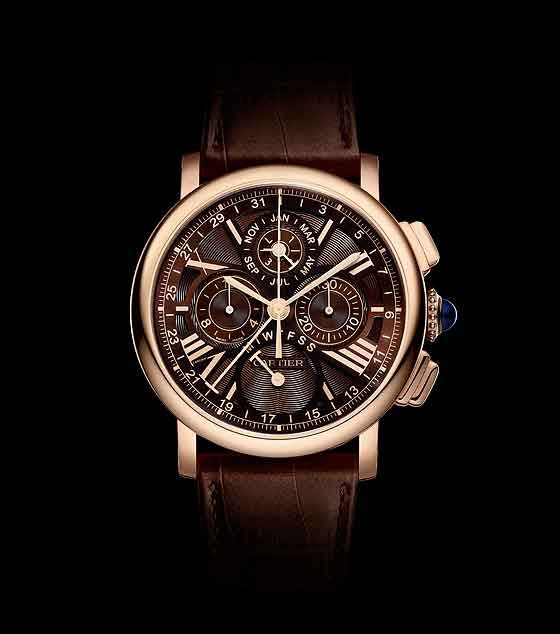 36 best luxury watches for women images on pinterest