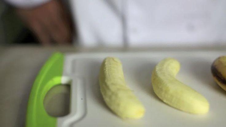 Freeze Bananas Step 2 preview.jpg
