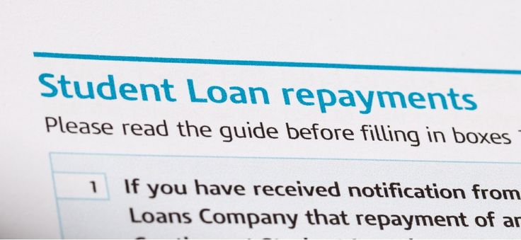 Student Loan Debt Forgiveness: Real, or a Scam? - http://www.creditvisionary.com/student-loan-debt-forgiveness-real-or-a-scam