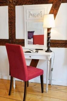 7 best location meubl e strasbourg images on pinterest strasbourg apartments and centre. Black Bedroom Furniture Sets. Home Design Ideas