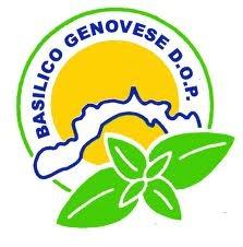 marchio di origine del basilico genovese DOP. #essenzadiriviera.com - scopri i cosmetici all'olio extra vergine di oliva, lo shower gel rinfrescante al basilico su www.essenzadiriviera.it