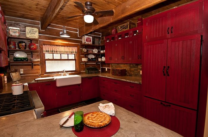 red country kitchens | ... wp-content/flagallery/red-country-kitchen/thumbs/thumbs_redcc02.jpg