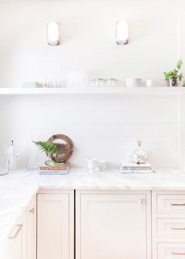 Wunderbar Home Hardware Küche Design Software Bilder - Küchen Design ...