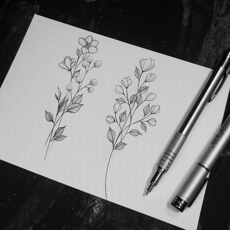 """ถูกใจ 225 คน, ความคิดเห็น 1 รายการ - Tattoo artist from UA,Kiev (@vitaly_roy) บน Instagram: """"Свободные эскизы #tattoo #tattoos #tat #ink #inked #tattooed #tattoist #art #design #instaart…"""""""