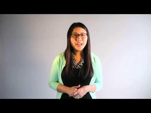 Graduate Scholarships: Alternative Ways to Pay for Grad School
