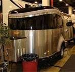 small camping trailers for sale - Bing Images