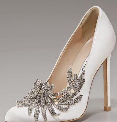 -----Ayakabılar