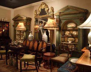 Megszabadulna antik bútoraitól, vagy éppen ilyen bútorokat keres?  Keresse fel honlapunkat!  http://www.regisegvasarlas.hu