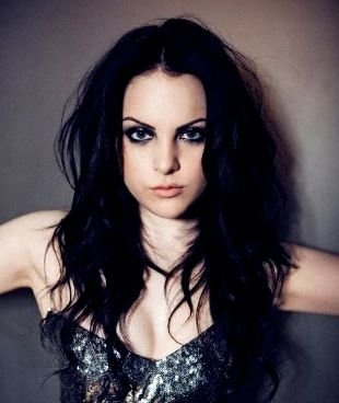 142 best images about elizabeth gillies �� on pinterest