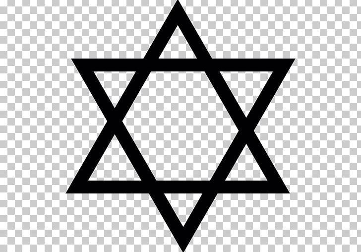 The Star Of David Judaism Jewish People Jewish Holiday Png Angle Area Black Black And White Brand Star Of David Png Judaism
