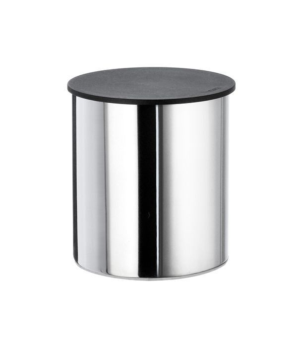 Smedbo OUTLINE Container FK661 $51.00