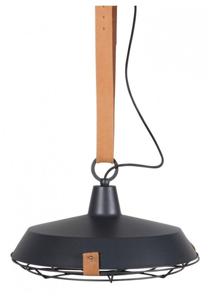 Suspension lamp Zuiver Dek 40