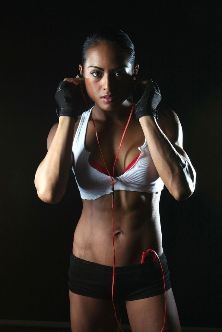 phannary pen | Tumblr | Fitness ️ | Pinterest | Exercises