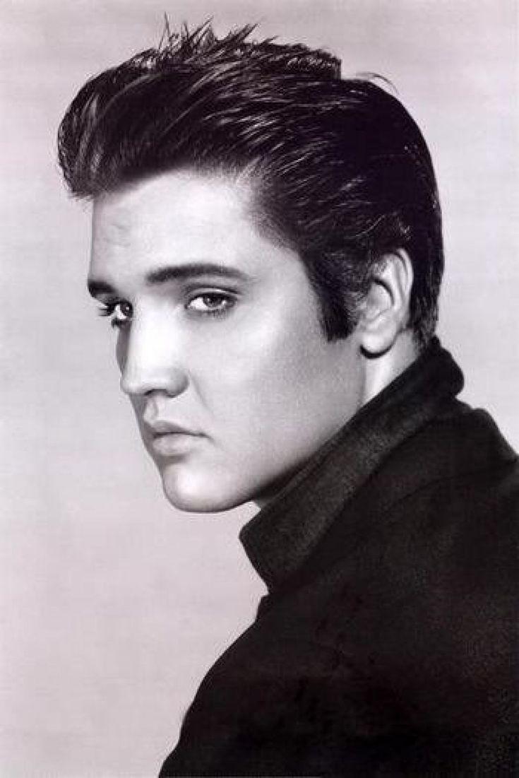 18 Best Velvis Images On Pinterest Celebrities Celebs And Elvis