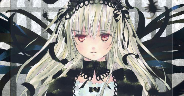 14 4k Anime Wallpapers Reddit - 47 Triple Monitor Anime ...
