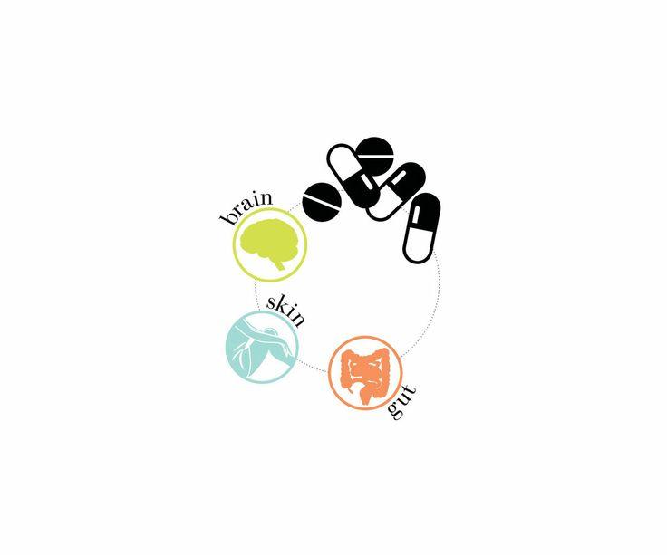 Probiotics autoimmune protocol vegetarian