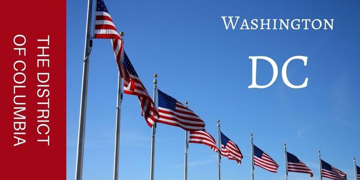 Washington DC. Mitä kannattaa nähdä ja tehdä Washington DC:ssä. - matkablogi Suunnaton