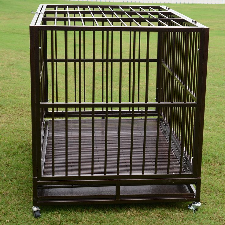 Aliexpress Com Buy Dog Portable Outdoor Travel Water: Best 25+ Portable Dog Kennels Ideas On Pinterest