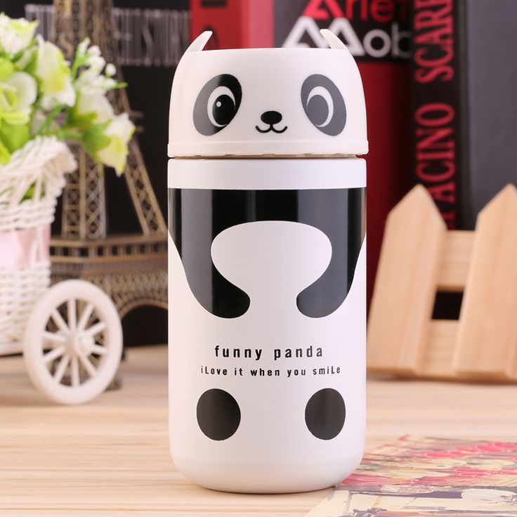 Cheap bottle lotion, Buy Quality bottle baby directly from China cup mix Suppliers: 1pc Portable 34cm Silicone…