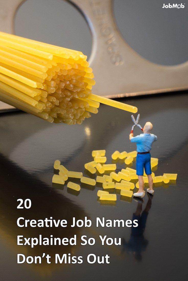 126 Best Profilia Cv Quitting Your Job Images On Pinterest
