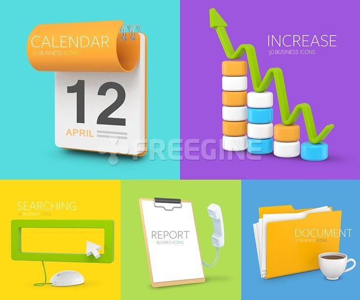 교육, 비즈니스, 문서, freegine, 마우스, 3D, 커피, 달력, 전화, 아이콘, 통계, 검색, 에프지아이, FGI, fus050, fus050_001, 3D 비즈니스아이콘, icon #유토이미지 #프리진 #utoimage #freegine 14679668