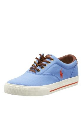 Cheap Ralph Lauren Shoes For Toddlers