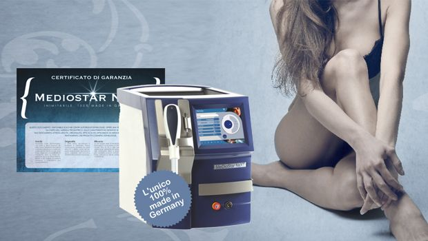 La vetrina degli sponsor di oggi presenta...Romina Belloni Beauty & Spa (www.rominabelloni.it)!  http://www.finchesponsornonvisepari.blogspot.it/2015/03/la-vetrina-degli-sponsor-di-oggi_27.html  #finchesponsornonvisepari #saraheluciano #20giugno2015 #savethedate #beauty #rominabelloni #nozzeconsponsor #estetica #spa #bellezza #matrimonio #wedding #viso #trattamenti #corpo #parabiago