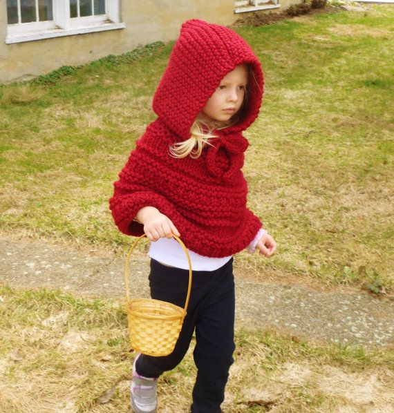 Toddler Scarf Knitting Pattern : 21 Best images about Toddler Hats and Cowls on Pinterest ...