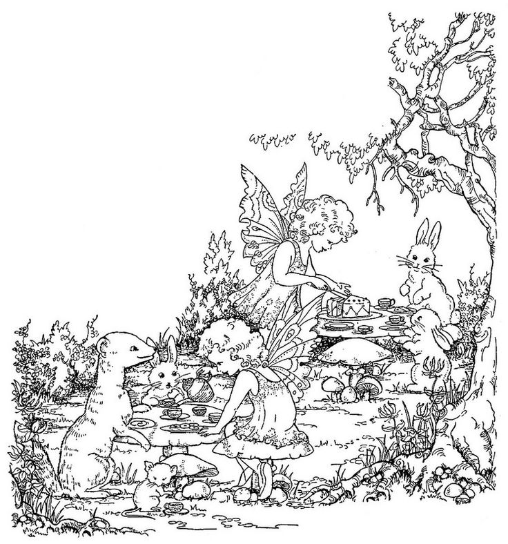 Cute Amazon Coloring Books Thick My Little Pony Coloring Book Regular Crayola Coloring Books Halloween Coloring Books Youthful Bun B Coloring Book YellowColor By Number Coloring Books 27 Best Tea Party Adult Coloring Pages.... Images On Pinterest ..