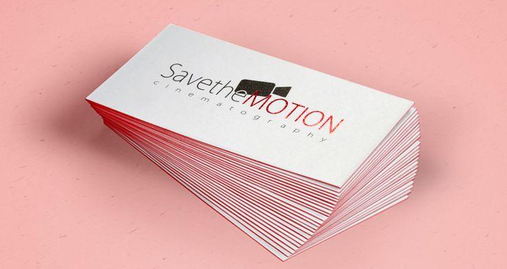 Μια διαφορετική κατηγορία κάρτας. Χρησιμοποιήσαμε την τεχνολογία ergaplex, στην κάρτα της savethemotion η οποία συμπιέζει τρία στρώματα από χαρτί για να δημιουργήσουμε μια μοναδική κάρτα με …