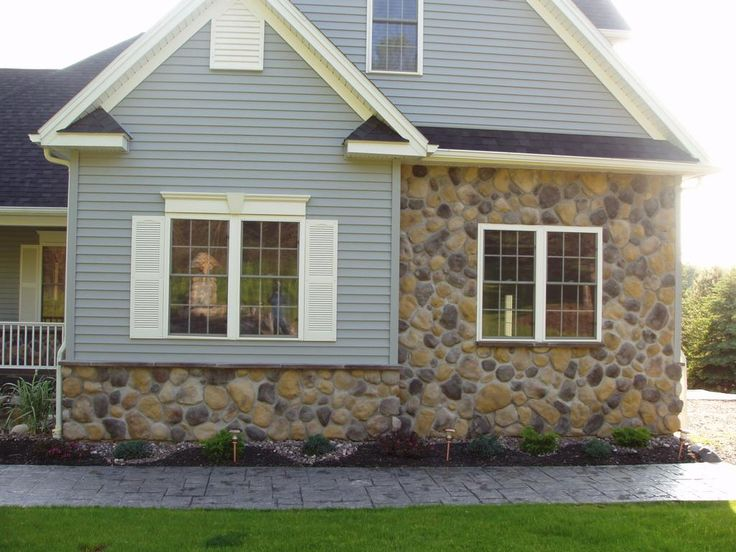 Stone Front House 40 best house stone façade ideas images on pinterest | stone