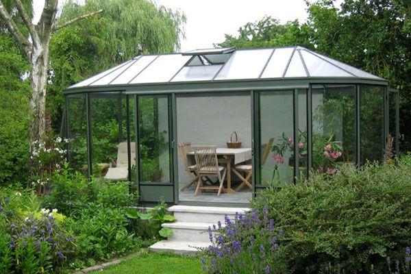 imagenes de instalaciones de plantas ornamentales - Buscar con Google